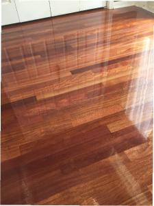 Royal Wood Floors finished floors