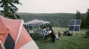 Camping Promo Azimuth Solar 02
