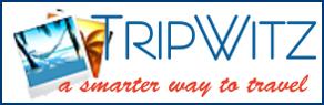 TripWitz Logo