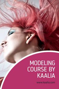Modeling Course