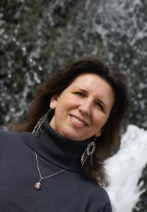 Sandra Daly