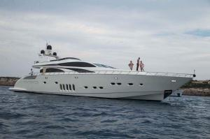 Luxury yacht rentals, Boat Rentals, Cabo, Cancun, Seattle, Cayman, Los Cabos, Charter, Rental, Luxury, ibiza