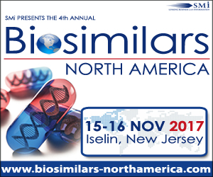 Visit www.biosimilars-northamerica.com/ein to register
