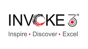 Invoke360 is an American Indian/Alaska Native owned health care services company
