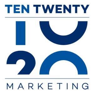 10-20 Marketing Social Media Avatar