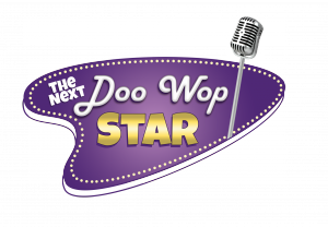 Logo of Next Doo Wop Star Talent Search