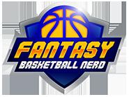 Fantasy Basketball Nerd