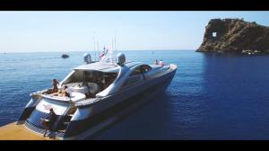 boatsters-boat-rental-yacht-office