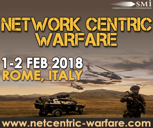 Visit www.netcentric-warfare.com/ein for more info!
