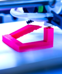 3D Printing Market Size, Market Research Report