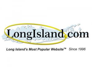 Long Island's Most Popular Website