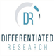 Differentiatedresearch, investmentresearch, mifidii