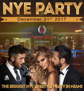 miami nye party, miami party, miami swingers party