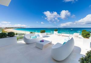 Villas In Anguilla
