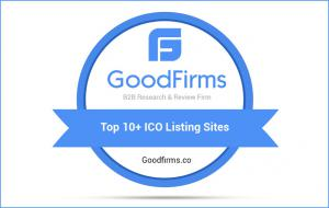Top 10+ ICO Listing Sites