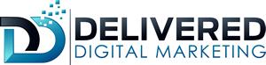 delivered digital marketing