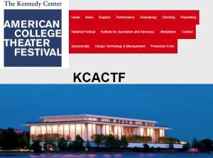 kc website image
