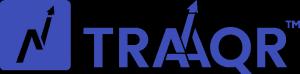 Traaqr.com Logo