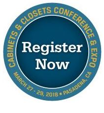 www.woodworkingnetwork.com/events-contests/cabinets-closets-conference-expo