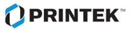 Printek Mobile Thermal Printers
