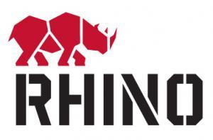 RhinoFit Membership Management Software