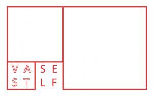 Logo of Vast Self Corporation