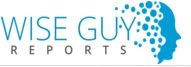 WISE GUY RESEARCH CONSULTANTS PVT LTD