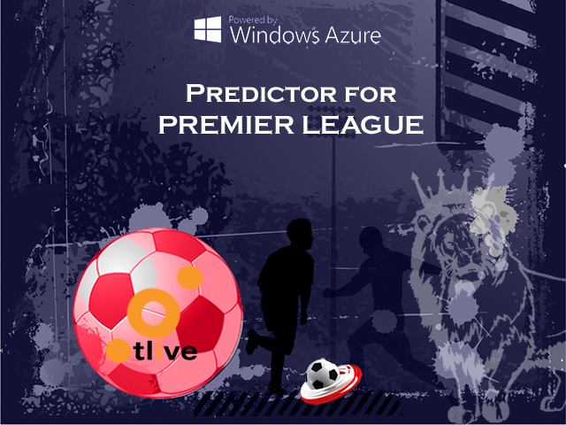 Premier League Predictor
