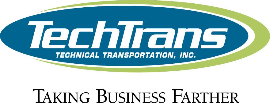 TechTrans nationwide logistics company