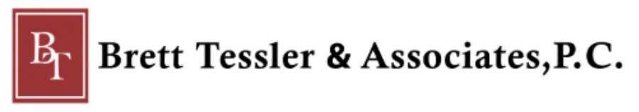 Brett Tessler & Associates, P.C
