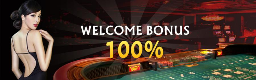 The online casino Malaysia offer the best live casino malaysia. SCR888, Leocity88, Lucky Palace and Rollex Casino Malaysia Agent.