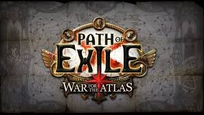 Path of Exile: War For The Atlas Expansion