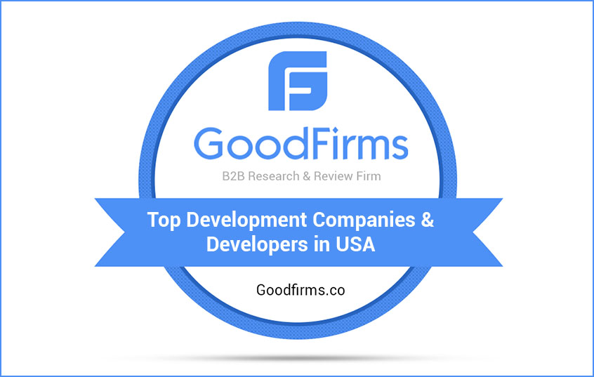 Top Development Companies & Developers in USA