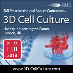 3D Cell Culture Conference