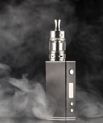 Electronic Cigarette Market Research Report and Growth Forecast 2023