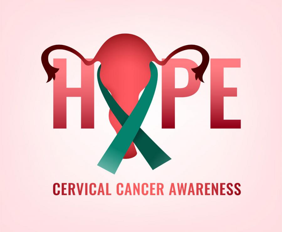 Cervical cancer's signs every woman should know