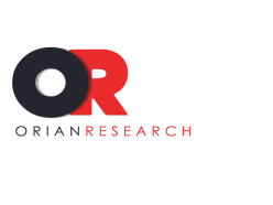 Global Sodium Bifluoride Market Report 2018
