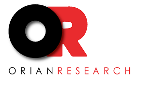 Manufactured Housing Market Research Report 2018