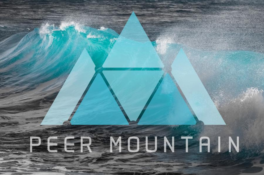 Peer Mountain works to ensure token liquidity for PMT