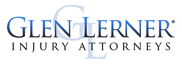 Logo for Glen Lerner Injury Attorneys