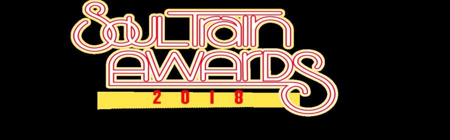 BET Soul Train Awards 2018 Tickets Air Date Nov 25th 8pm Las Vegas