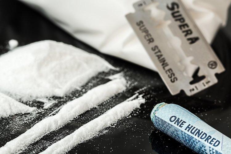 Drug Charges | Scarpello & LaTour
