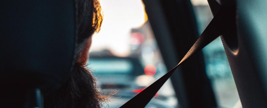 Friendly TLC Rentals & Leasing - What Uber and Lyft Drivers Need to Keep in Their Vehicles