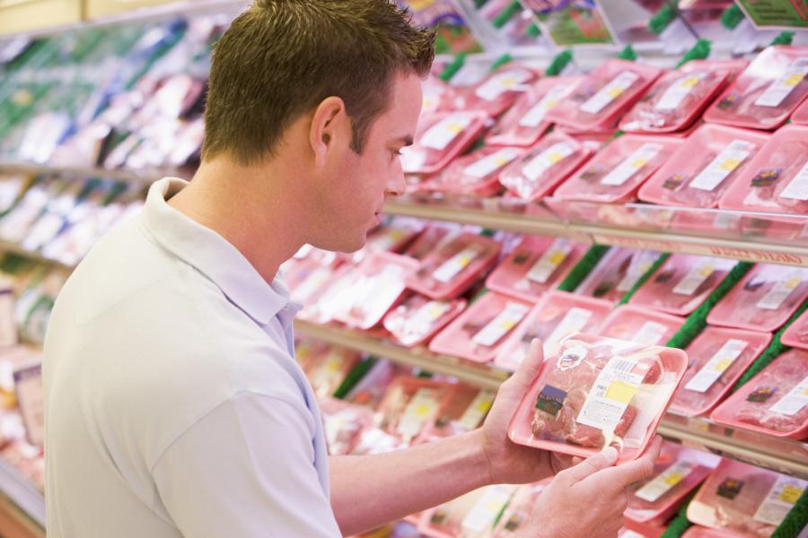 To be a food safety smart consumer, stay informed about food recalls and alerts.