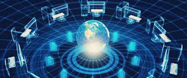 Intelligent Cloud Service