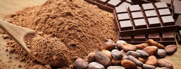 Cocoa Seed Extract Market