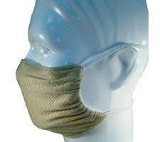 Global Disposable and Reusable Masks Market