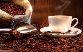 Roast and Ground Coffee Industry Market