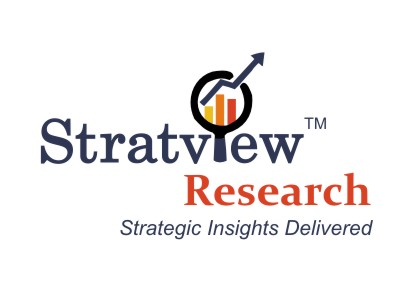 Global Automotive Advanced Driver Assistance Systems (ADAS) Market Likely to Grow at 10.2% CAGR During 2016 to 2021
