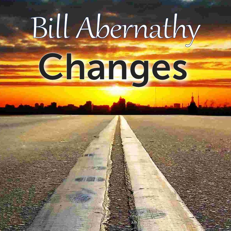 BA Changes